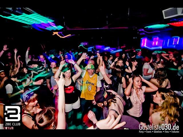 https://www.gaesteliste030.de/Partyfoto #152 2BE Club Berlin vom 03.03.2012