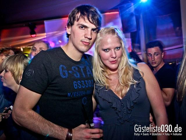 https://www.gaesteliste030.de/Partyfoto #38 40seconds Berlin vom 14.04.2012