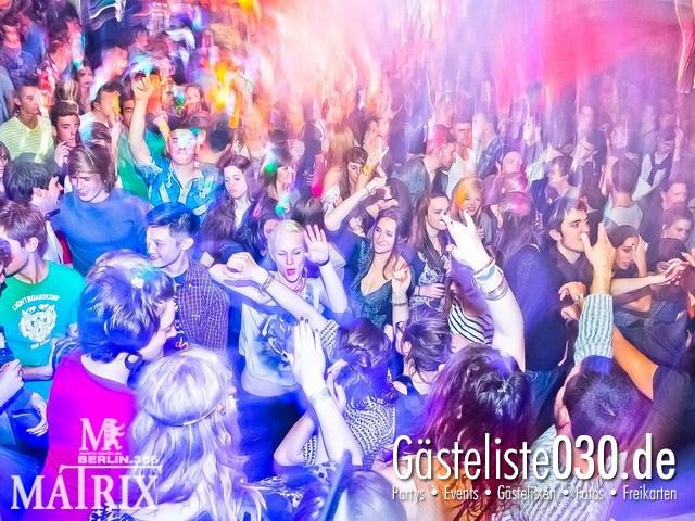https://www.gaesteliste030.de/Partyfoto #74 Matrix Berlin vom 22.02.2012