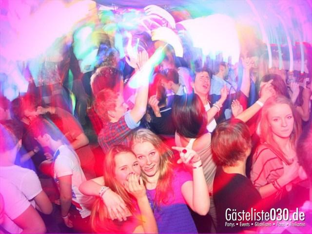 https://www.gaesteliste030.de/Partyfoto #168 Q-Dorf Berlin vom 01.02.2012