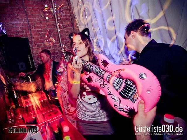 https://www.gaesteliste030.de/Partyfoto #22 Steinhaus Berlin vom 17.03.2012
