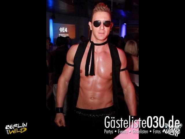 https://www.gaesteliste030.de/Partyfoto #49 E4 Berlin vom 05.05.2012