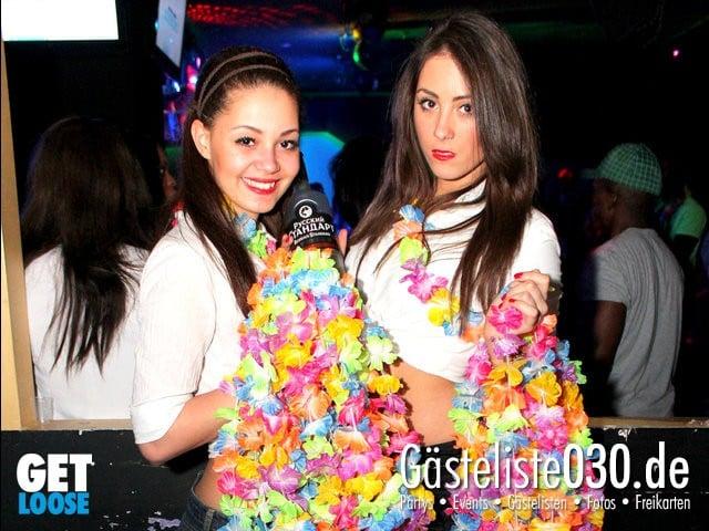 https://www.gaesteliste030.de/Partyfoto #4 Club R8 Berlin vom 30.03.2012