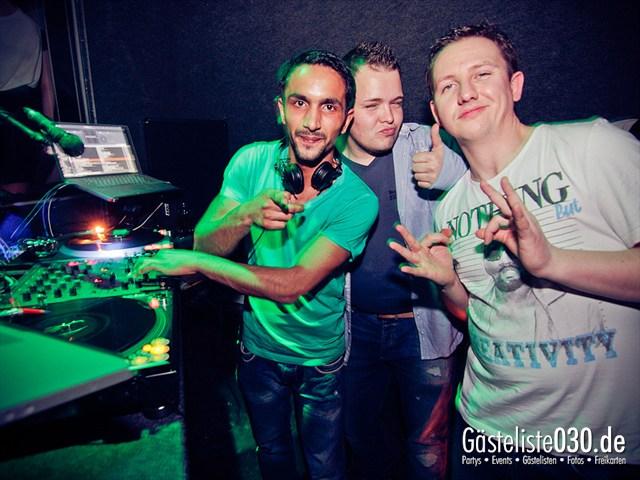 https://www.gaesteliste030.de/Partyfoto #77 Pulsar Berlin Berlin vom 30.03.2012