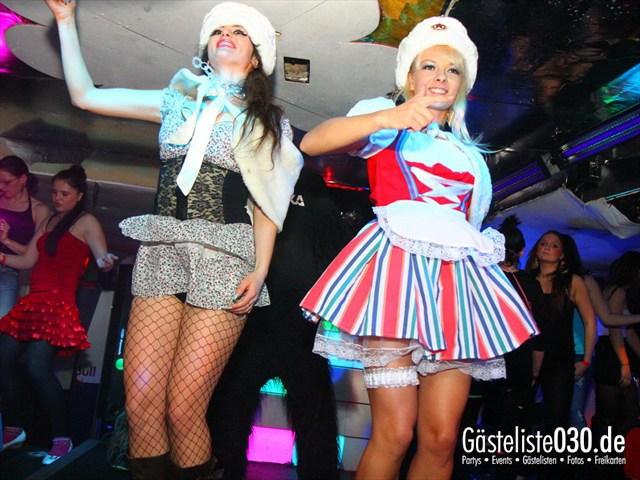 https://www.gaesteliste030.de/Partyfoto #2 Q-Dorf Berlin vom 20.01.2012