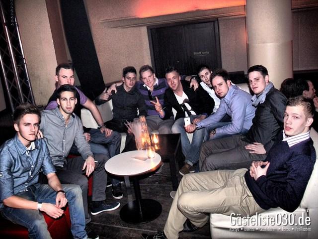 https://www.gaesteliste030.de/Partyfoto #19 Goya Berlin vom 09.03.2012