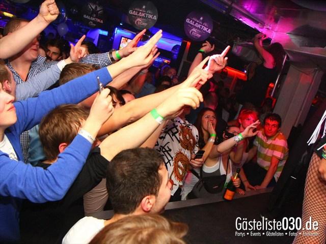 https://www.gaesteliste030.de/Partyfoto #151 Q-Dorf Berlin vom 03.03.2012