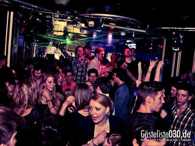 https://www.gaesteliste030.de/Partyfoto #120 Maxxim Berlin vom 16.12.2011
