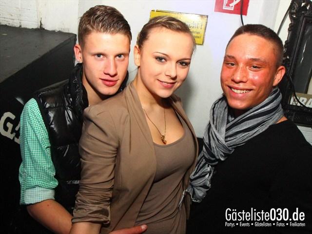 https://www.gaesteliste030.de/Partyfoto #41 Q-Dorf Berlin vom 19.04.2012