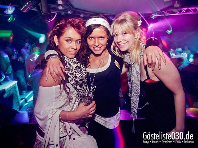 https://www.gaesteliste030.de/Partyfoto #2 Pulsar Berlin Berlin vom 09.03.2012