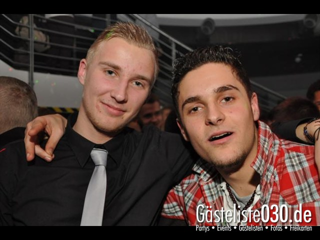 https://www.gaesteliste030.de/Partyfoto #32 E4 Berlin vom 10.12.2011