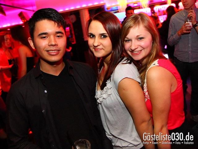 https://www.gaesteliste030.de/Partyfoto #6 Maxxim Berlin vom 26.12.2011