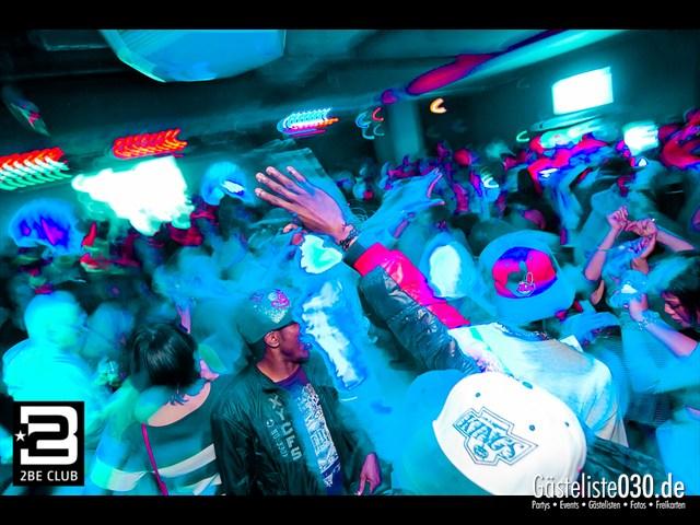 https://www.gaesteliste030.de/Partyfoto #26 2BE Club Berlin vom 25.12.2011