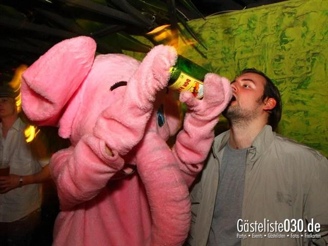 https://www.gaesteliste030.de/Partyfoto #97 Q-Dorf Berlin vom 23.03.2012