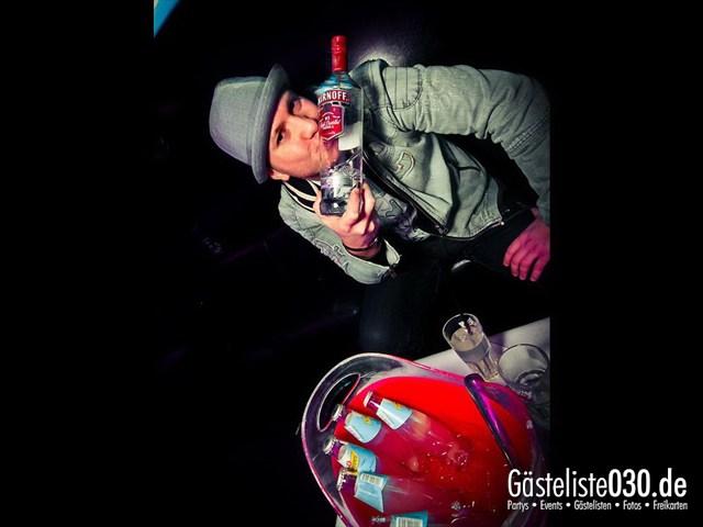 https://www.gaesteliste030.de/Partyfoto #19 Maxxim Berlin vom 23.01.2012
