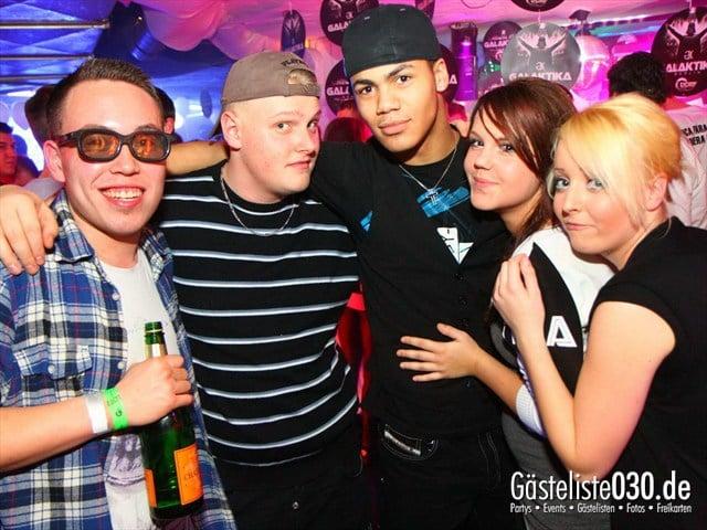 https://www.gaesteliste030.de/Partyfoto #216 Q-Dorf Berlin vom 10.03.2012