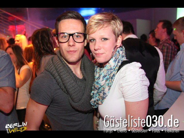 https://www.gaesteliste030.de/Partyfoto #28 E4 Berlin vom 10.03.2012