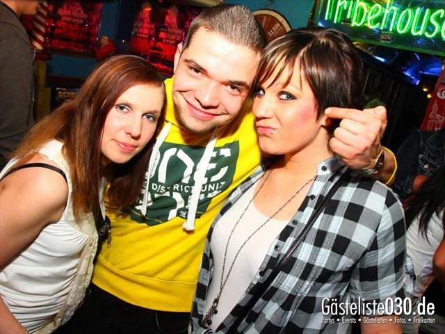 https://www.gaesteliste030.de/Partyfoto #124 Q-Dorf Berlin vom 23.03.2012