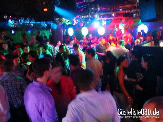 https://www.gaesteliste030.de/Partyfoto #38 Q-Dorf Berlin vom 21.01.2012