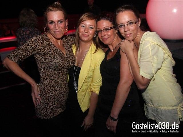 https://www.gaesteliste030.de/Partyfoto #5 Box Gallery Berlin vom 12.05.2012
