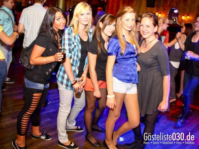 https://www.gaesteliste030.de/Partyfoto #7 Soda Berlin vom 11.05.2012