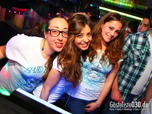 https://www.gaesteliste030.de/Partyfoto #8 Q-Dorf Berlin vom 26.04.2012