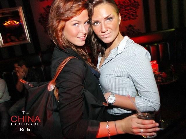 https://www.gaesteliste030.de/Partyfoto #78 China Lounge Berlin vom 17.12.2011