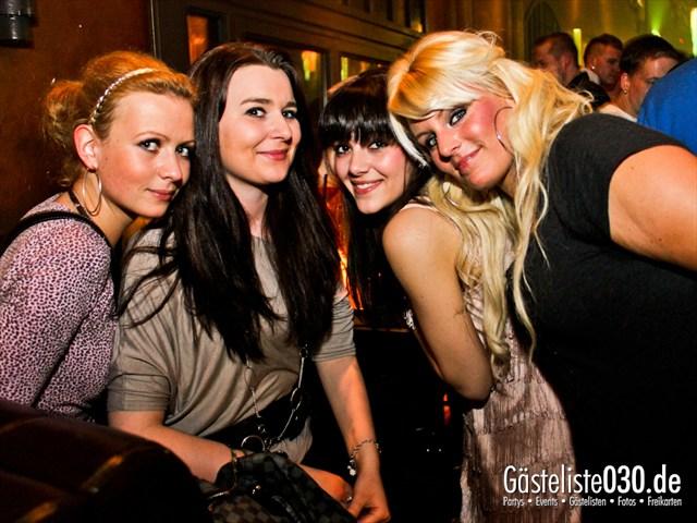 https://www.gaesteliste030.de/Partyfoto #39 Soda Berlin vom 24.03.2012