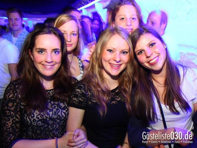 https://www.gaesteliste030.de/Partyfoto #76 Q-Dorf Berlin vom 04.04.2012