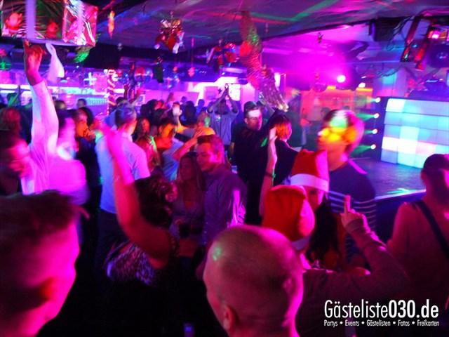 https://www.gaesteliste030.de/Partyfoto #39 Q-Dorf Berlin vom 25.12.2011