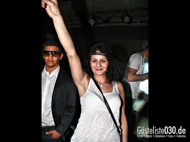 https://www.gaesteliste030.de/Partyfoto #53 2BE Club Berlin vom 31.03.2012