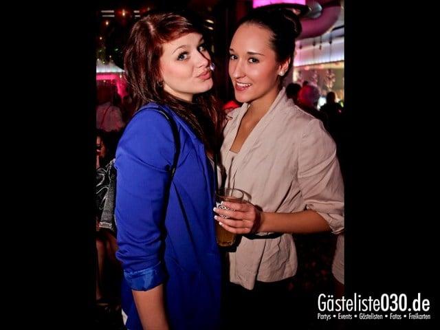 https://www.gaesteliste030.de/Partyfoto #68 Maxxim Berlin vom 16.12.2011