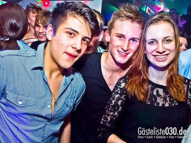 https://www.gaesteliste030.de/Partyfoto #92 Q-Dorf Berlin vom 21.03.2012