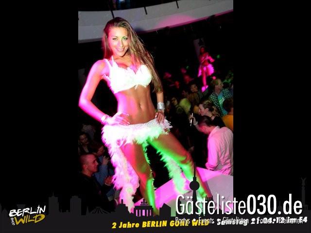 https://www.gaesteliste030.de/Partyfoto #80 E4 Berlin vom 21.04.2012