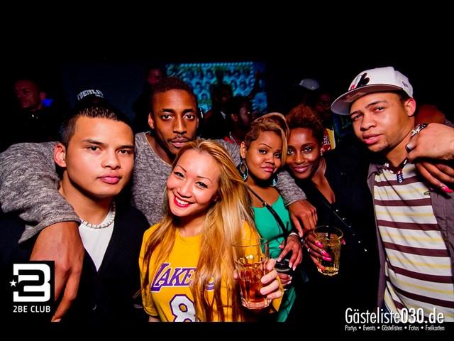 https://www.gaesteliste030.de/Partyfoto #58 2BE Club Berlin vom 25.12.2011