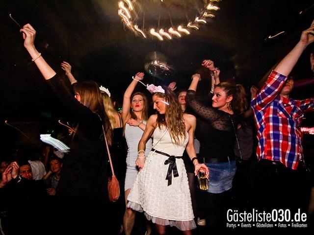 https://www.gaesteliste030.de/Partyfoto #4 Adagio Berlin vom 14.01.2012