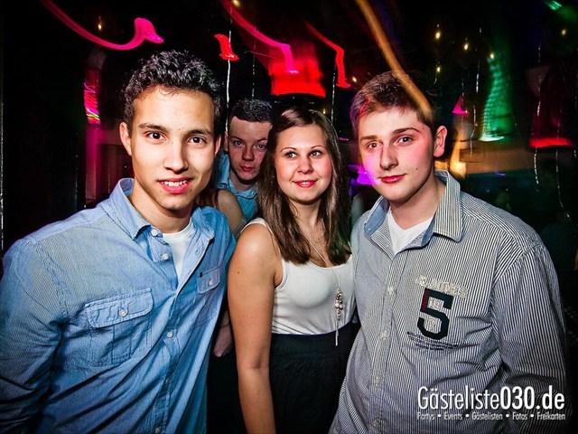 https://www.gaesteliste030.de/Partyfoto #11 Maxxim Berlin vom 09.03.2012