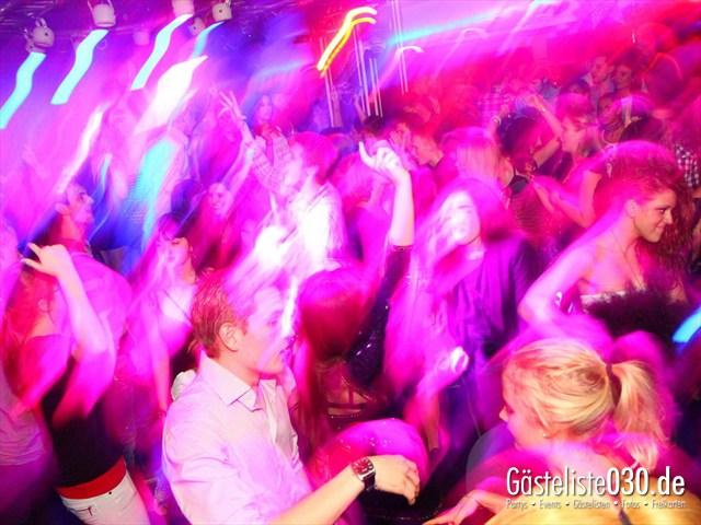 https://www.gaesteliste030.de/Partyfoto #54 Maxxim Berlin vom 26.12.2011