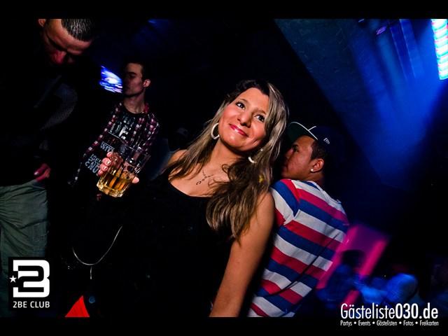 https://www.gaesteliste030.de/Partyfoto #152 2BE Club Berlin vom 28.01.2012