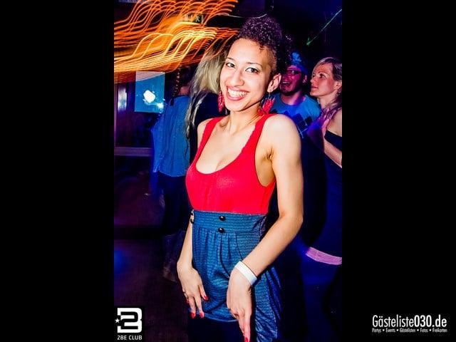 https://www.gaesteliste030.de/Partyfoto #17 2BE Club Berlin vom 21.04.2012