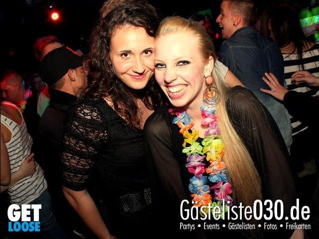https://www.gaesteliste030.de/Partyfoto #60 Club R8 Berlin vom 30.03.2012