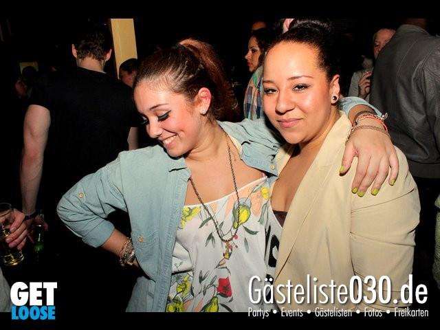 https://www.gaesteliste030.de/Partyfoto #118 Club R8 Berlin vom 13.04.2012