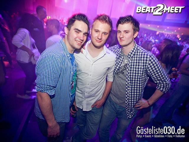 https://www.gaesteliste030.de/Partyfoto #229 Kosmos Berlin vom 05.04.2012