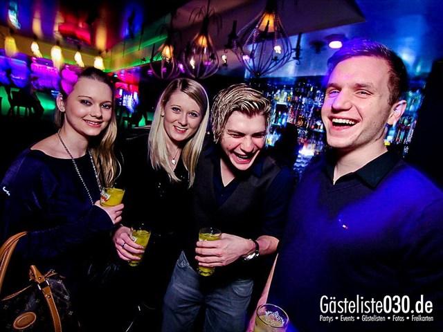 https://www.gaesteliste030.de/Partyfoto #21 Maxxim Berlin vom 16.01.2012