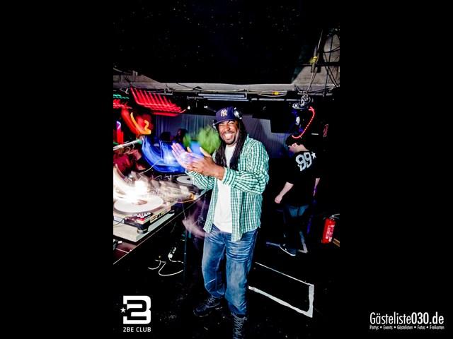 https://www.gaesteliste030.de/Partyfoto #116 2BE Club Berlin vom 03.03.2012