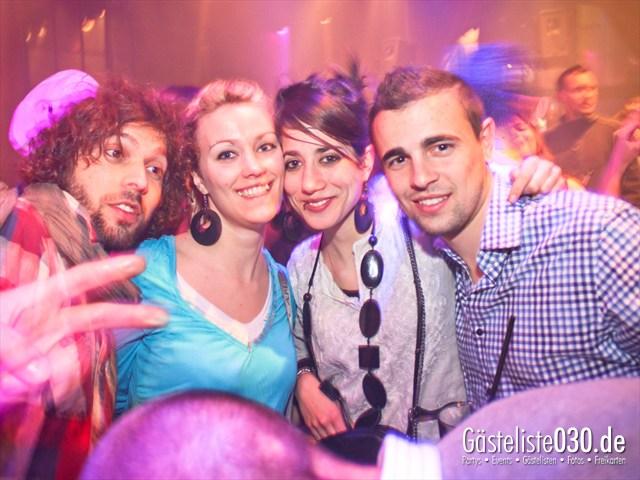 https://www.gaesteliste030.de/Partyfoto #91 Soda Berlin vom 07.04.2012