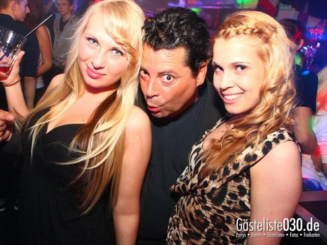 https://www.gaesteliste030.de/Partyfoto #34 Q-Dorf Berlin vom 06.04.2012