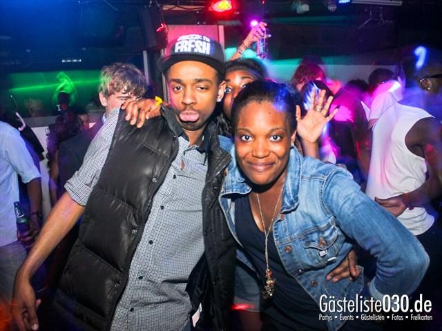 https://www.gaesteliste030.de/Partyfoto #3 Club R8 Berlin vom 28.04.2012