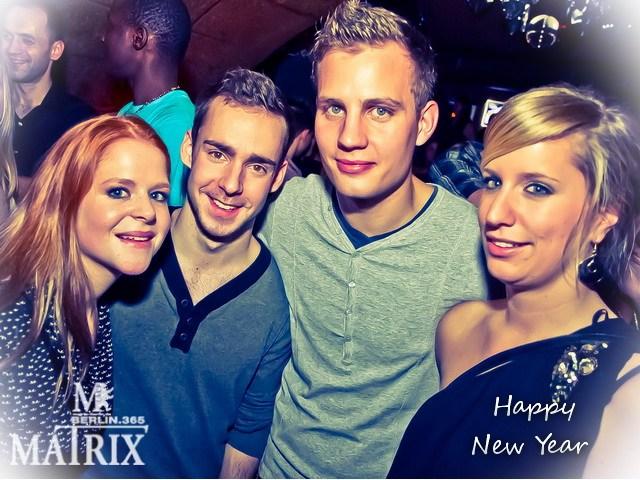 https://www.gaesteliste030.de/Partyfoto #30 Matrix Berlin vom 31.12.2011