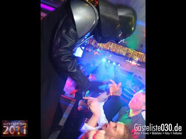 https://www.gaesteliste030.de/Partyfoto #23 Q-Dorf Berlin vom 31.12.2011